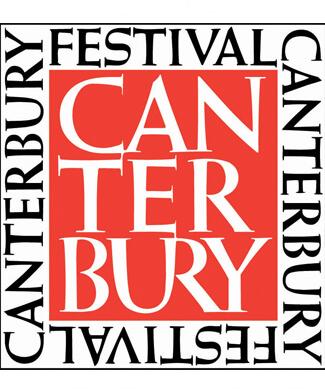 Canterbury-Festival3