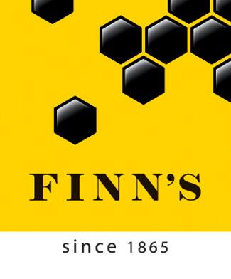 Finns