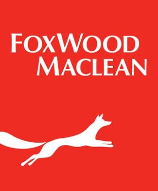 Foxwood-Maclean