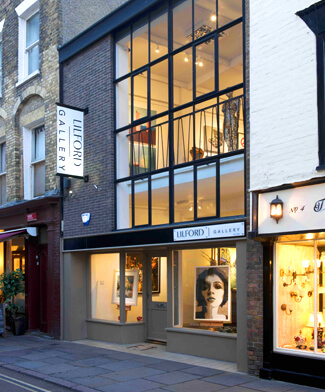Lilford-Gallery