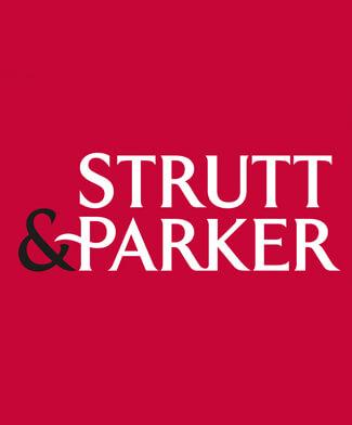 Strutt-and-Parker