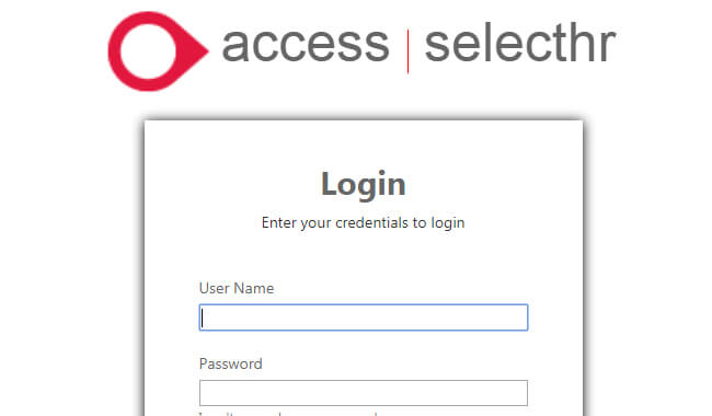 Access-Select-HR