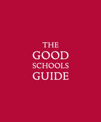 Good-Schools-Guide-small-square