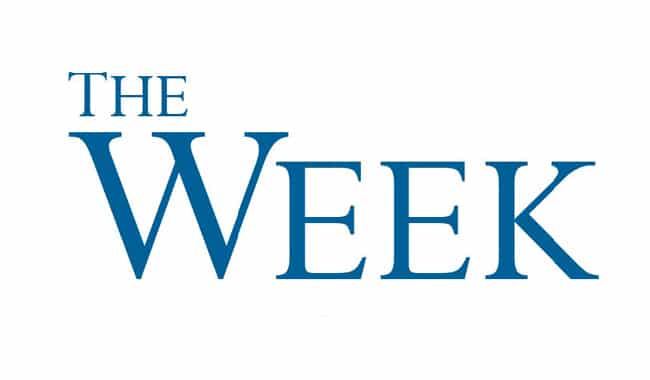 The-Week-landscape