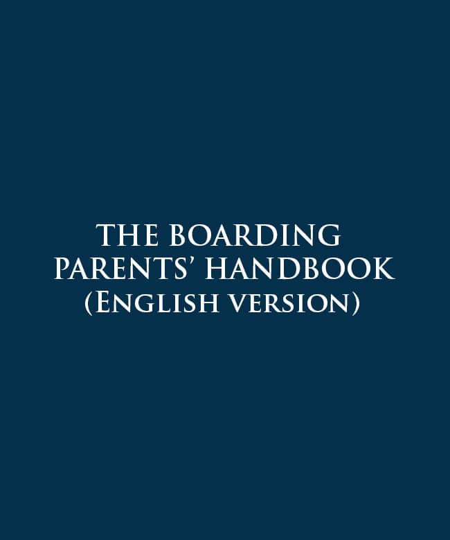 Boaridng-parents-handbook-large-english2