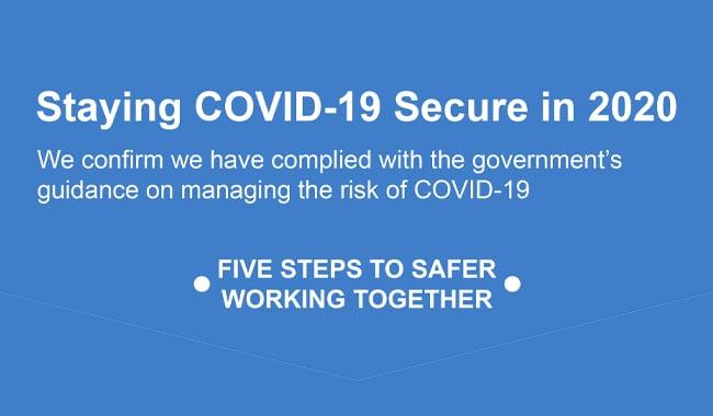 COVID-19-Secure_Edit