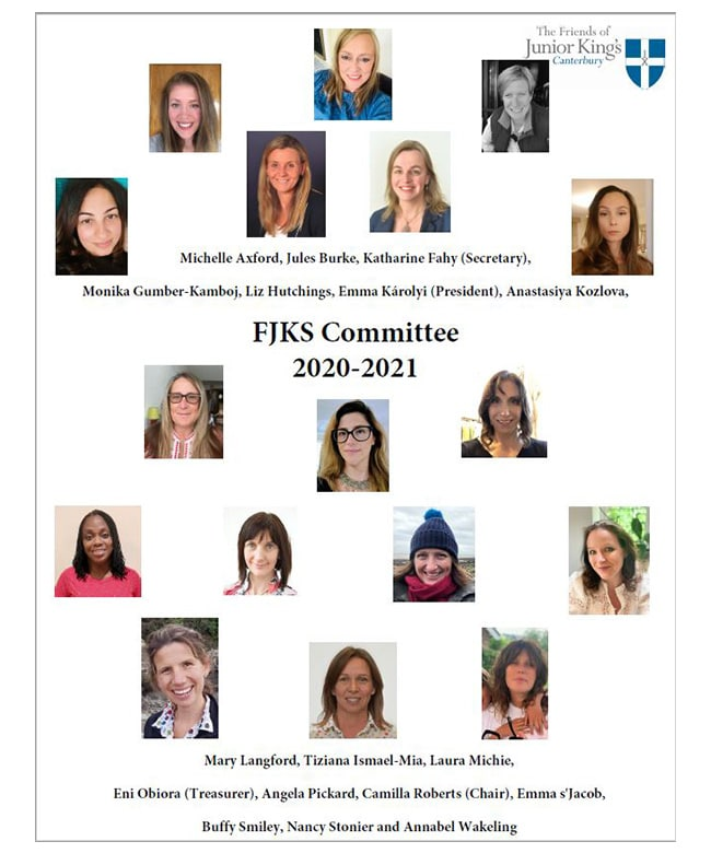 FJKS-2020-committee