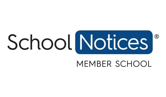 School-Notices