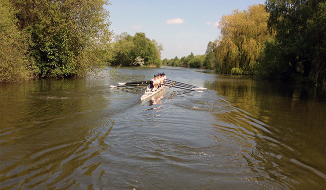 Extracurricular-rowing-2