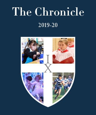 The-Chronicle-2019-20